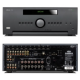 AVR550 Audio/Video Receiver With Signature Edition Upgrade