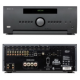 SR250 Stereo Audio/Video Receiver With Signature Edition Upgrade