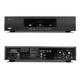 UPD411 SACD/CD/Blu - Ray Player With Signature Edition Upgrade