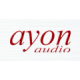 Ayon Signature Edition upgrades